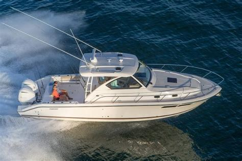 36 Pursuit Boat by Pursuit Boats For Sale Page 6 Of 36 Boats