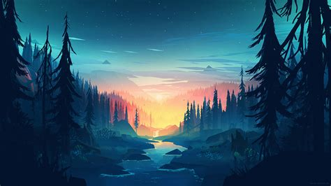 small memory hd artist  wallpapers images