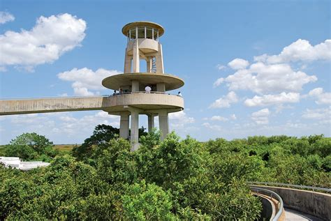 images observation tower house plans home