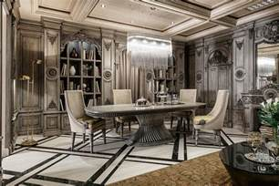 Black And White Living Room Furniture Gallery