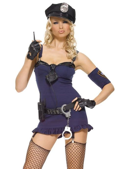 Free Shipping Sexy Cop Costume Cosplay Police Uniform Costume Policewomen Costumes Suite