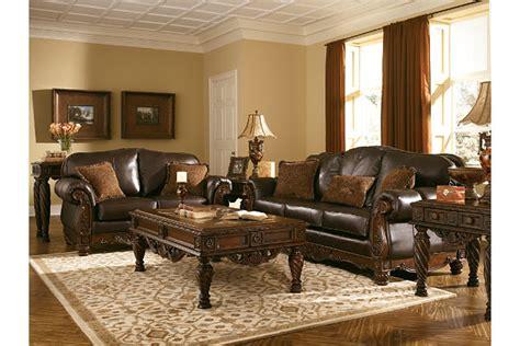 budget imges sitting best furniture best rustic living shore sofa furniture homestore