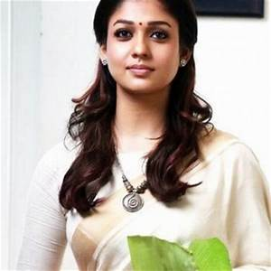 Nayanthara's Maya to release on the 24th of July