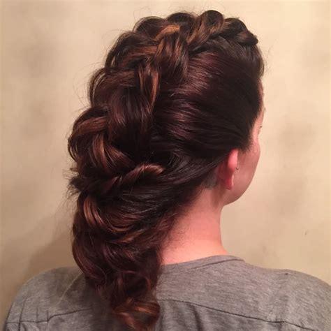 18 amazing medium hairstyles ideas designs design