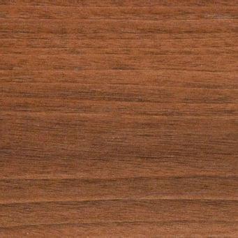 shaw flooring uncommon ground shaw uncommon ground cikel cherry 6 quot x 36 quot luxury vinyl plank 0188v 02571