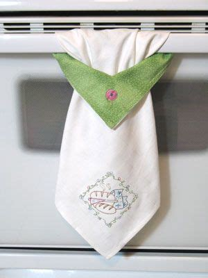 embroidery library machine embroidery designs inspired towel instruction    sewing