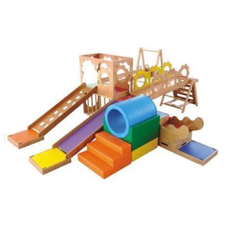 se921001 indoor playground equipment toys preschool 831 | HT1Y.lnFNddXXagOFbXQ