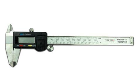 dimensional calibration dimensional calibration services carelabs