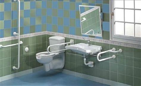 Behinderten Waschbecken  Nebenkosten Für Ein Haus