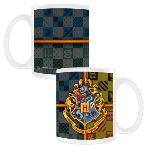 hogwarts houses colors 25 best ideas about harry potter house colors on