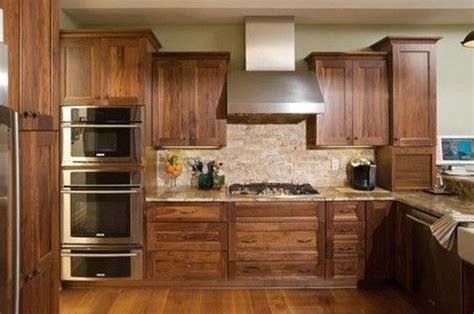 DIY Wood Pallet Projects for Kitchen   Pallet Wood Projects