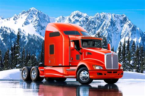 kenworth wallpapers wallpaper cave