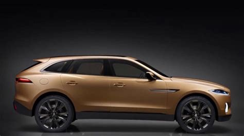 jaguar  pace specs arrival review