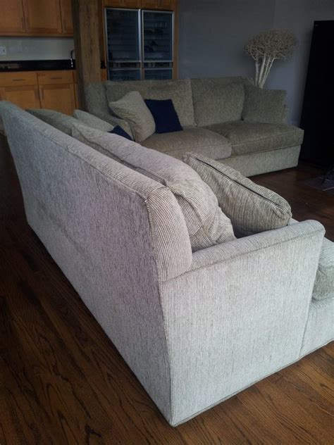Cheap Sofas For Sale 200 by Great Soft Couches 200 Dollars Make An