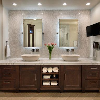images of kitchen makeovers 24 best cabinet handles images on contemporary 4642