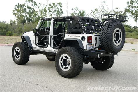 jeep without doors doors any recommendations page 2 jk forum