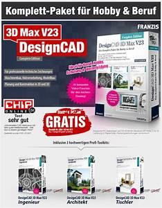 Technisches Zeichenprogramm Kostenlos : download architekt zeichenprogramm kostenlos free software helperhouseof ~ Orissabook.com Haus und Dekorationen