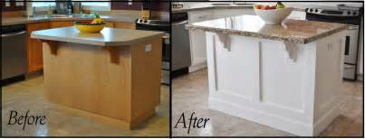 custom kitchen island cost 5 great resources for low cost diy projects