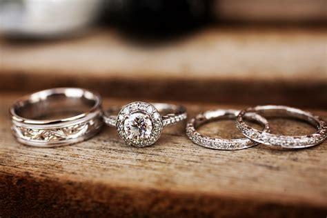 Old Ranch Country Club Wedding  Santa Barbara Wedding. Quartz Gemstone. Wholesale Gold Jewelry. Thick Gold Bands. Gold Hinged Bangle. 925 Bangle Bracelet. Unique Lockets. Relationship Necklace. Canadamark Diamond