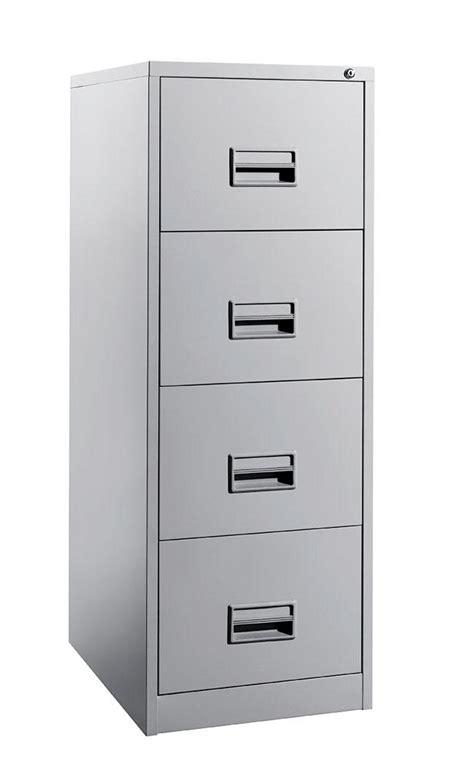 metal file cabinet 30 luxury steel file cabinets yvotube