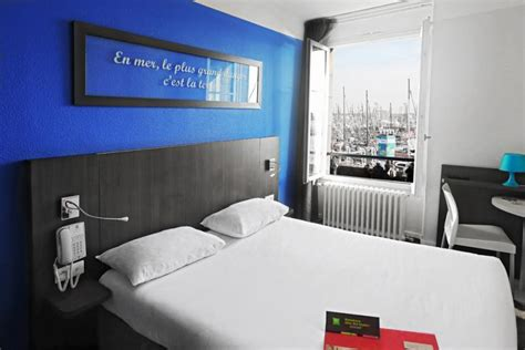 chambre ibis hotel détails chambre hotel ibis styles malo intra