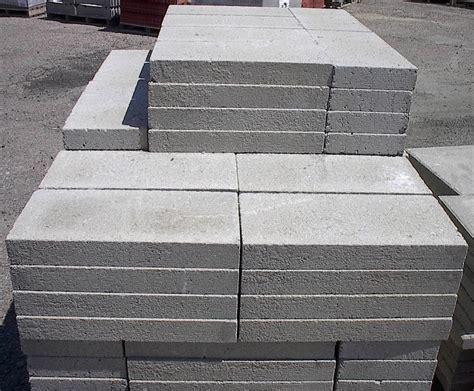 Patio Blocks by Professional Dumby Here Siding Nails Page 2 General