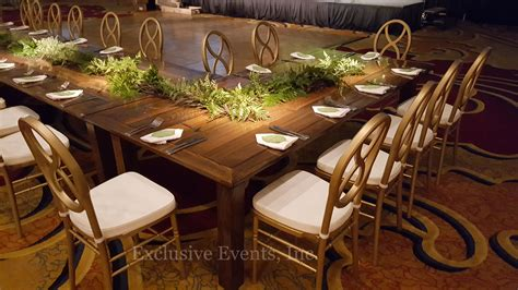 table rentals near me fresh table and chair rentals near me rtty1 com rtty1 com