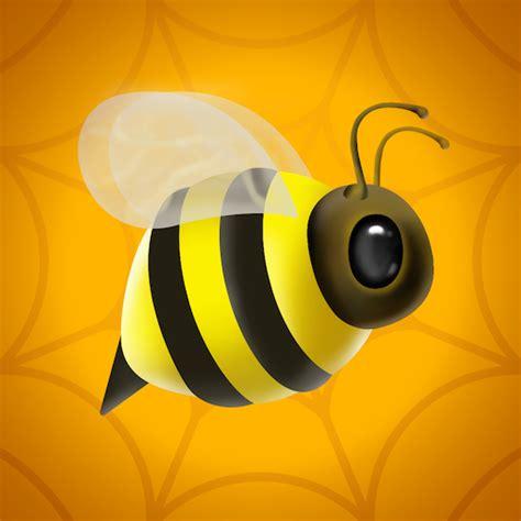 bee factory mod apk unlimited money