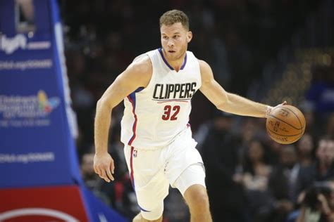 GRIFFIN TRADED TO PISTONS IN SURPRISING TRADE – iHoot