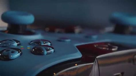 forza motorsport 6 xbox one xbox one forza motorsport 6 limited edition console