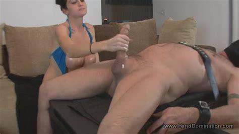 Sadistic Big Titted Teen Gives A Brutal Post Orgasm Milking Free Porn Sex Videos Xxx Movies