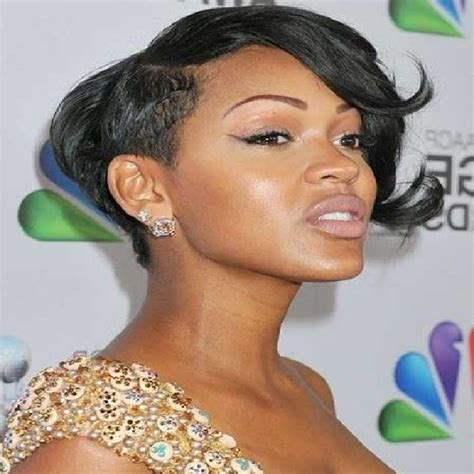 hair styles for black pictures of black hairstyles black hairstyle