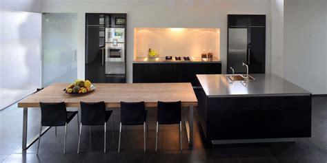tarif montage cuisine ikea tarif cuisine ikea cuisine blanche plan de travail noir ikea ikea grytnas u2026 cuisine ikea