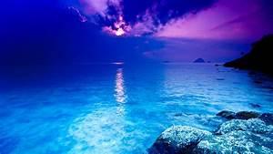 Ocean Backgrounds | WeNeedFun