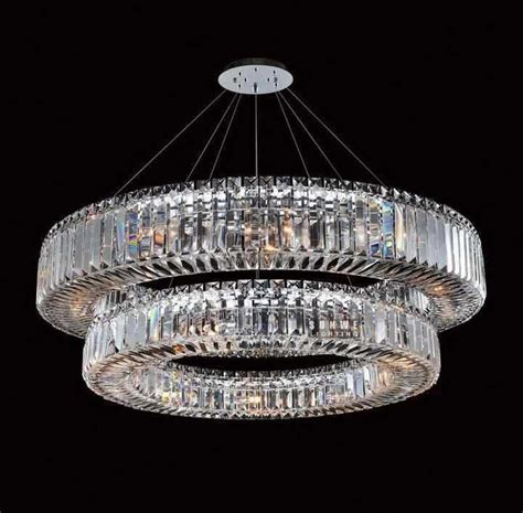 Modern Style Chandeliers by Large Modern Chandeliers Large Contemporary Chandelier
