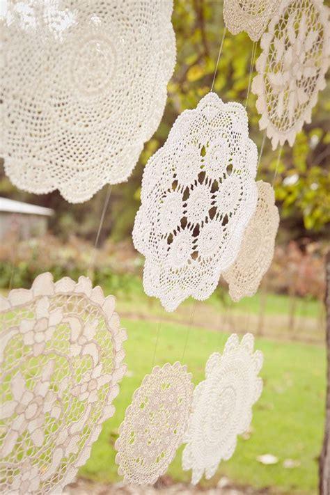 15 wedding ceremony backdrops diy wedding ideas