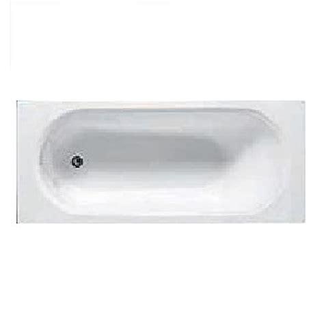 vasche da bagno offerte vasche da bagno prodotti prezzi e offerte desivero