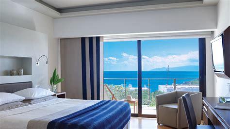 coastal dining rooms porto sea view suites