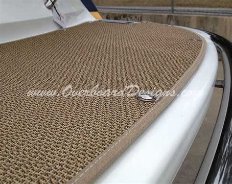 How To Carpet A Boat by Marine Carpet For Boats Carpet Vidalondon