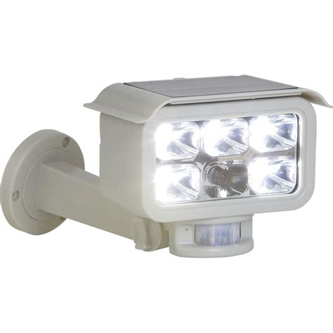 led motion sensor light with camera home advances solar led light with motion sensor and video