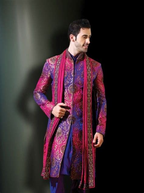 images  sherwani  pinterest tying  knots