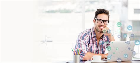 Insurance agent or insurance broker. RGI | Digital Transformation per le Assicurazioni