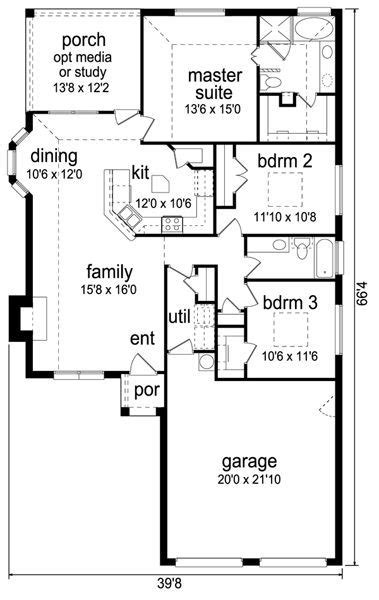 story house plans square feet bedroom sq ft house plans traditional house