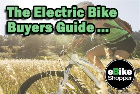 Best Electric Tricycle For Adults And Seniors