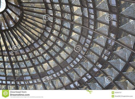 plafond de verre definition structuralement d 233 finition c est quoi