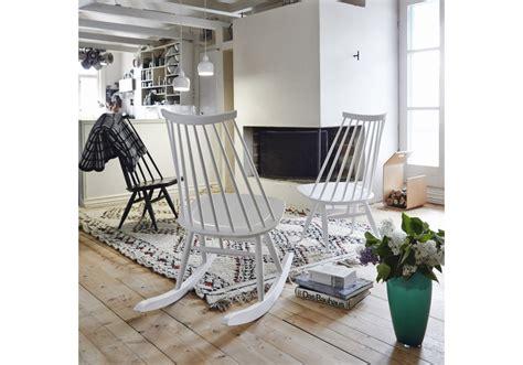 chaise mademoiselle mademoiselle rocking chair artek milia shop