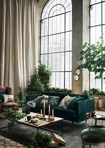 12, Side, And, Coffee, Table, Ideas, For, Green, Interior, Designs