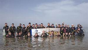 Successful Red Sea Expedition For Team Deptherapy ...