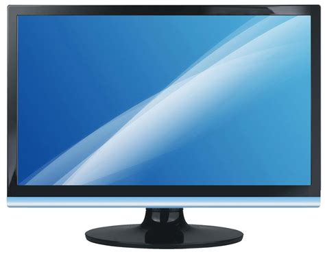 Best Flat Screen Tv  Only One Option  Samsung Television 32