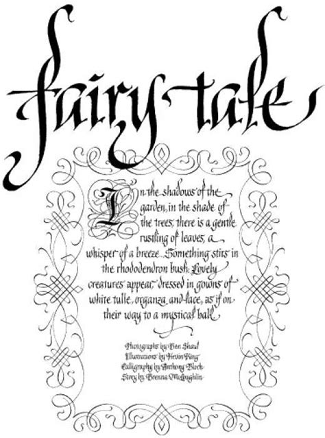 17 best images about different styles calligraphy pinterest calligraphy calligraphy